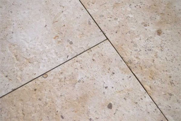 Coteaux Vieux 16x24 Natural French Stone Field Tile 003