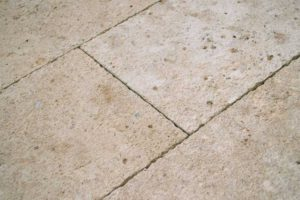 Coteaux Vieux Satin Brushed Be20 16x32 Natural French Stone Limestone Field Tile 002