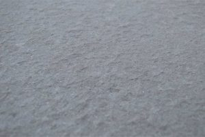 Grigio Puro Flamed Grey Italian Sandstone Slab Tile Interior Exterior Natural Stone 002