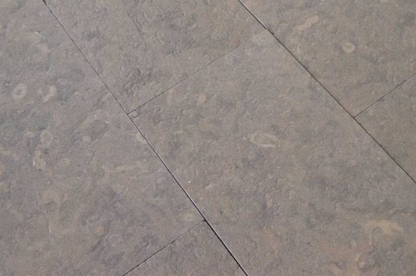 St Andrews Leathered 12x24 Loose Tile 003