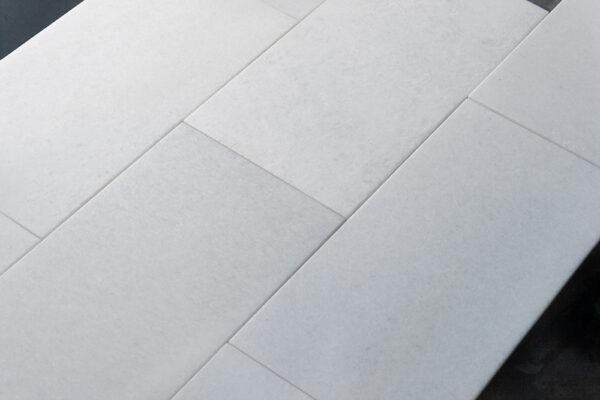 Thalassa Cotton WEB003