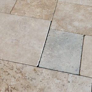 French Country Stones