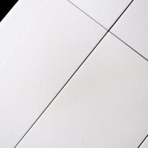 Lotus White WEB002