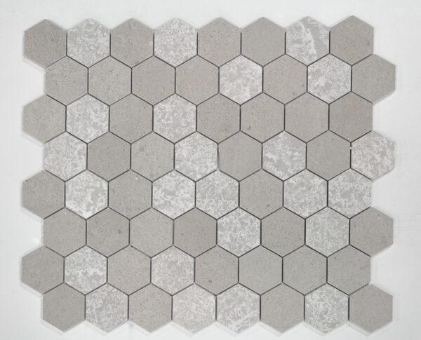 Sea Grey WEB006
