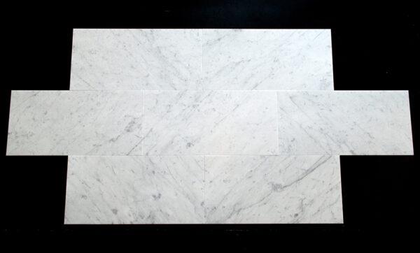 Bianco Venatino WEB001