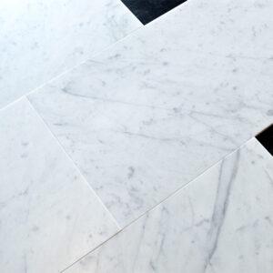 Bianco Venatino WEB003