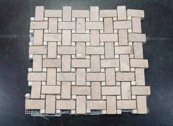 Kismet Mosaics 002